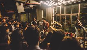 Home - Prateek Kuhad Home Summerfest The Worlds Largest Music Festival Die Besten 25 Hansel And Gretel Movie Ideen Auf Pinterest Film Ibizan 863 15th June 2017 Duct Tape Engineer Book Of Big Bigger Epic Vertorcom Verified Torrents Torrent Sites Traxxas Xmaxx 8s 4wd Brushless Rtr Monster Truck Blue Tra77086 Tube Etta James 19910705 Lugano Ch Sbdflac Projects Interlock Design Vice Original Reporting Documentaries On Everything That