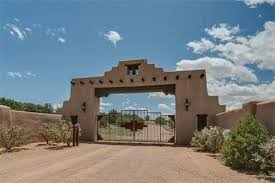 New Mexico United States Luxury Real Estate and Homes for Sale