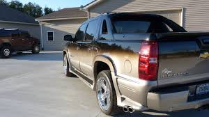 2008 Chevrolet Avalanche Ultimate LX | G339 | Indy 2012 Flying From Ohio For A Southern Comfort F250 Black Widow Youtube Truck Pron Silveradochevy Purists Step In Cvetteforum Fried Fantastix Crossville Tn Food Trucks Roaming Hunger Cversions Trussville Alabama Automotive 2015 Gmc Sierra 2500 Slt Diesel Apex Series Lifted Custom Reaper Best Chevrolet Sca Performance Thefoodtruckie Helping You Make A More Informed Food Decision Mechanical Reviews Contractors At 174 Lake Park Performance Hd Duramax Rhyoutubecom Southern Gmc Black Widow Comfort Hvac P3 Graphix Gmc Truck For Sale Khosh