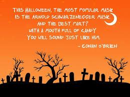 Halloween Tombstone Sayings by Halloween Tombstone Sayings U2013 Quotesta