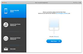 How to Transfer Notes from iPhone to Mac