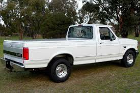 Ford F150 XLT Utility Auctions - Lot 12 - Shannons 2010 Ford F150 Reviews And Rating Motor Trend Used Xlt 2014 For Sale Fremont Ne J669a 2018 Rwd Truck In Dallas Tx F02413 Supercab Review Trims Specs Price Carbuzz Hot News New Ford F 150 Xlt Extended Cab Pickup Sarasota Jfb Fords Customers Tested Its Trucks For Two Years They Didn 2002 Ford Stock 14885 Sale Near Duluth Ga 2016 Savannah Scm7002z 2013 Oklahoma Edition Supercab Model Hlights Fordcom 2015 Supercrew 4x4 27l Ecoboost First Drive Biscayne Auto Sales Preowned Dealership