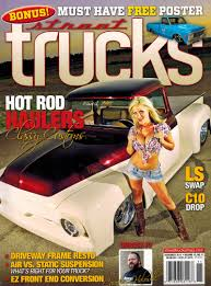 News - Magazine Covers Featured Article Custom Classic Trucks Magazine February 2012 7dfvd By Jddfvrr Issuu Street Parts Accsories Lowrider In 891990 Hot Wheels 100 Petersens Series 56 Chevy Truck Xtreme Limited 2003 Silverado 2500 8 Wallpaper Lowered Lifted Randall Reilly Publishing Rigs Terry Akunas Ford Pick Up 1940 Ford Pickup A Different Point Of View Hot Rod Revealed Three Fseries Coming To Sema Motor Trend 1941 Chevy Pickup Truck Custom Youtube Dodge Ram Elegant 2007 Trx4