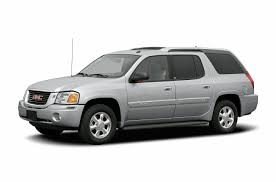 100 Craigslist Tucson Cars Trucks By Owner AZ Used For Sale Less Than 5000 Dollars Autocom