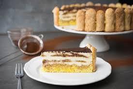tiramisu torte sallys