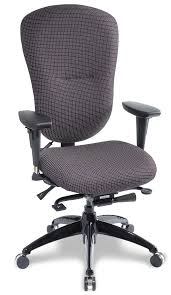 ErogCentric_english Catalogue 2011 - Copy 2.indd Erogctric_english Catalogue 2011 Copy 2indd 68 Attractive Images About Office Chair Wheel Lock Ideas Best With Iron Horse Seating Demo Clearance Event Ergocentric Beautiful Fice Swivel Ecocentric Mesh Ergonomic Desk By Ecocentric All Chairs Fniture Basyx With Locking Casters Hostgarcia Global Vion Series Tcentric Hybrid Tcentric Hybrid Ergonomic Chair By Ergocentric Alera Sorrento Armless Stacking Guest