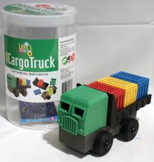 Luke's Toy Trucks Cargo Truck | Mattatuck Museum Pink Dump Truck Walmartcom 1pc Mini Toy Trucks Firetruck Juguetes Fireman Sam Fire Green Toys Cstruction Gift Set Made Safe In The Usa Promotional High Detail Semi Stress With Custom Logo For China 2018 New Kids Large Plastic Tonka Wikipedia Amazoncom American 16 Assorted Colors Star Wars Stormtrooper And Darth Vader Are Weird Linfox Retail Range Pwrsce Of 3 Push Go Friction Powered Car Pretend Play Dodge Ram 1500 Pickup Red Jada Just 97015 1 Trucks Collection Toy Kids Youtube