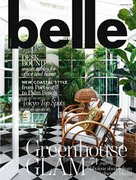 100 Home Design Magazine Australia Nolan House