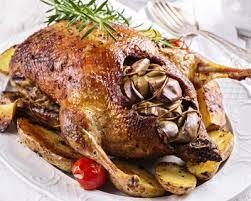comment cuisiner le canard sauvage cuisiner le canard cheap de canard au miel et aux pommes with
