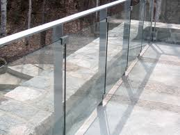 Modern Handrail For Balcony - Buscar Con Google | JB - Barandas ... Metal And Wood Modern Railings The Nancy Album Modern Home Depot Stair Railing Image Of Best Wood Ideas Outdoor Front House Design 2017 Including Exterior Railings By Larizza Custom Interior Wrought Iron Railing Manos A La Obra Garantia Outdoor Steps Improvements Repairs Porch Steps Cable Rail At Concrete Contemporary Outstanding Backyard Decoration Using Light 25 Systems Ideas On Pinterest Deck Austin Iron Traditional For