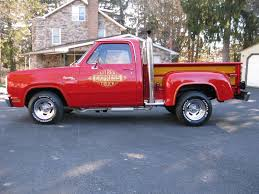 1978 Dodge Lil Red Express Truck - Used Dodge Other Pickups For ... Voivods Photo Hut Page 15 Hyundai Forums Forum Dodge Lil Red Express Truck 1979 Model Restoration Project Used East Coast Jam 2016 For Sale 1936170 Hemmings Motor News 1978 Little Youtube Buy Used 1959 D100 Sweptline Rat Rod Shortbed Hemi Mopar Sale Classiccarscom Cc897127 Little Other Craigslist Cars And Trucks Memphis Tn Bi Double You 100psi At Bayou Drag Houston 2013 Ram Stepside With A Truck Exhaust I Know Muscle Trucks Here Are 7 Of The Faest Pickups Alltime Driving