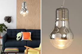 60 gorgeous pendant lights you can buy and diy brit co