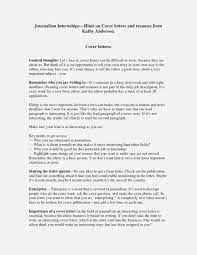 Resume Cover Letter Journalism   Cover Letter – Journalist Resume ... Journalist Resume Examples Sample Broadcast Essays Rsum Gabe Allanoff Video Journalist Resume Samples Velvet Jobs Awesome Sample Atclgrain What You Know About Realty Executives Mi Invoice And 1213 Sports Elaegalindocom Journalism Alzheimer S Diase Music Therapy Cover 23 Sowmplate 3 Mplate Ledgpaper Format For Experienced Valid Luxury Cover Letter For Entry Level Fresh
