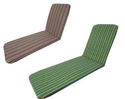 Patio Cushions Walmart Canada by Walmart Patio Chair Cushions Clearance Home Design Ideas
