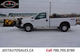 2004 Ford F-250 For Sale In Edmonton Original Clean 1964 Ford F 250 Custom Cab Vintage For Sale Fseries A Brief History Autonxt Truck Sale Luxury 2008 Ford Diesel 44 For Sale F250 Lariat Camper Special Fordtruckscom 2018 Super Duty Srw Xl Rwd For In Hinesville 2017 Not Specified Beautiful 2011 4wd 8ft Bed Used Trucks Overview Cargurus 2004 4x4 Crewcab King Ranch Swb In Greenville Pickup Beds Tailgates Takeoff Sacramento