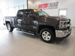 Premier Chevrolet Buick GMC - New & Used Cars, Trucks & SUVs In ...