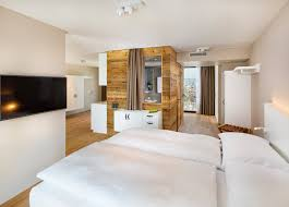 100 Allegra Homes Serviced Apartments Hotel Lodge ZurichAirport