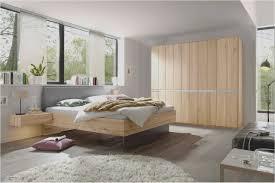 wohn schlafzimmer ideen caseconrad