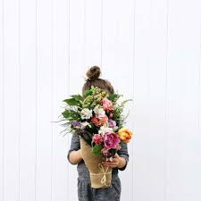 10 Best Flower Subscription Services And Boxes - Urban Tastebud 20 Off Eco Tan Coupons Promo Discount Codes Wethriftcom About Smith Floral Greenhouses Reviews Hours Delivery Flower Delivery Services In Melbourne Maddocks Farm Organics Buy Edible Flowers Online Poppy Botanical Chart Wall Haing Print With Wood Poster Hangers Pull Down Reproduction Solid Brass Hdware Ecofriendly Art Cratejoy Coupons Best Subscription Box Coupon Codes Apple Student 2019 Airpods Flirt4free Coupon Gaia Plants And Gifts Dtown Las Vegas 6 Last Minute Sites For Mothers Day With Redbus Offers Upto 550 Off Bus Promo Code Sep Shop Petal By Pedal Rosa Cadaqus Your Dried Flower Shop Europe