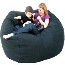 Cordaroys Bean Bag Bed by Sofa Jumbo Bean Bag Bean Bag Stool Huge Bean Bag Bed Bin Bag