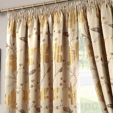 Fabric For Curtains Uk by Damask Curtain Fabric Uk Best Curtain 2017