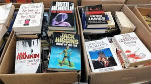 Cabinet Dept Since 1965 Crossword by Chess Comics Crosswords Books Music Cinema