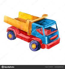 Watercolor Retro Toy Car Dump Truck Illustrations Isolated On White ... Trucks For Kids Dump Truck Surprise Eggs Learn Fruits Video With The Tonka Ride On Mighty For Unboxing Review And Buy Super Cstruction Childrens Friction Coloring Pages Inspirationa Awesome Videos Transport Cars Tohatruck Events In Northern Virginia Dad Tank Top Kidozi Pictures Kids4677924 Shop Of Clipart Library Bruder Toys Mb Arocs Halfpipe Play 03623 New Toy Color Plastic Royalty Free Cliparts Vectors Rug Rugs Ideas Throw Warehousemold