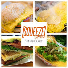 Squeeze Burger - Sacramento - Home - Sacramento, California - Menu ... Sactomofo Sacramentos Delicious Food Truck Events Event Detailed Squeeze Inn Roadfood Burger A Recipes Burgerspizzasandwiches Mikey Likes Restaurants Davids Coin Travels Squeezeinntruck Twitter Midtown In Sacramento Ca Places To Visit On Foodie Home California Menu Burgers More Than A Food Blog Roll Out Comstocks Magazine