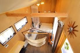 104 Japanese Tiny House Hammock Suits Yamanakako Minamitsuru District Japan Airbnb
