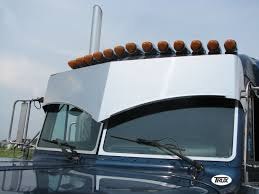 18 WHEELER TRUCK ACCESSORIES (204)632-4966 Cargo Utility Trailers Leonard Buildings Truck Accsories Freightliner Grills Volvo Kenworth Kw Peterbilt Unlimited Offroad Centers Jeep And Upgrades Trucks Mercedesbenz Uk Home Heavy Duty Trailer Grand General Auto Parts Running Boards Brush Guards Mud Flaps Luverne Trex Grilles American Made For Over 20 Years Semi Cab Guard Hpi Hot Wheels Buy Cars Tracks Gifts Sets Silverado 2500hd 3500hd Commercial Work 379exhd Flat Top Black Chrome Go Together So Well