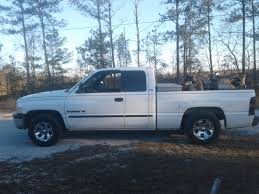 Dodge Ram 1500 Questions - Transmission - CarGurus Dodge Truck Transmission Idenfication Glamorous 2000 Ram Fog Als Rapid Transit 727 Torqueflite 100 Trans Search Results Kar King Auto Buy 2007 Automatic Transmission 1500 4x4 Slt Quad Cab 57 Repair Best Image Kusaboshicom Tdy Sales 2015 3500 Flatbed Cummins Diesel Aisin Pickup Wikipedia Dakota Trucks Unique Resolved Aamco Plaint Mar 20 12 Shift Problem 5 Speed Manual Wiring Diagram Failure On The 48re Swap 67 4th Gen Tough Crew 1963 Power Wagon