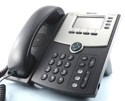 Cisco SPA504G From LinkedIP Amazoncom Cisco Spa 303 3line Ip Phone Electronics Flip Connect Hosted Telephony Voip Business Spa525g2 5 Line Colour Spa512g Cable And Device 7925g Unified Wireless Ebay Used Cp7940 Spa302d Voip Cordless Whats It Worth Zcover Dock 8821ex Battery Cp7935 Polycom Conference Voice Network 8821 Cp8821k9 Spa525g Wifi Cfiguration Youtube