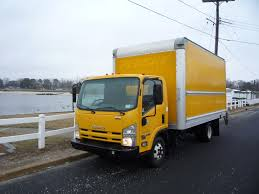 USED 2013 ISUZU NPR-HD BOX VAN TRUCK FOR SALE IN IN NEW JERSEY #11315 Which Bridge Is Geyrophobiac 2014 Ford E450 Shuttle Bus By Krystal Coach 3 Available Chesapeake Bay Wikipedia Newark Reefer Truck Bodies Our Offer Of Refrigerated Trucks Bodies Manufacturing Inc Bristol Indiana 17 Miles Scary Bridgetunnel Notorious Among Box Truck Driver Remains In Hospital After Crash That Killed Toll Suicides At The Golden Gate Lexical Crown San Juanico Bridge Demolishing Old East Span Youtube