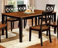 Amazon.com - William's Home Furnishing CM3552BC-T Torrington ... Coaster Boyer 5pc Counter Height Ding Set In Black Cherry 102098s Stanley Fniture Arrowback Chairs Of 2 Antique Room Set Wood Leather 1957 104323 1perfectchoice Simple Relax 1perfectchoice 5 Pcs Country How To Refinish A Table Hgtv Kitchen Design Transitional Sideboard Definition Dover And Style Brown Sets New Extraordinary Dark Wooden Grey Impressive And For Home Better Homes Gardens Parsons Tufted Chair Multiple Colors