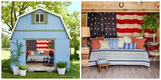 Home Depot Tuff Shed Tr 700 by She Shed Decorating Ideas How To Decorate Your Backyard Shed