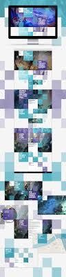 Best 25 Grid website ideas on Pinterest