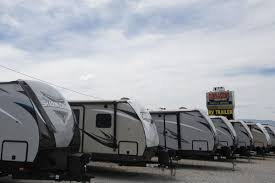 Miller's Trailers Celebrates 50 Years In Business | Local Business ... Are Vs Leer Tacoma World Sleep Over Your Truck With Room To Stand In Back Treehouse Got A New Camper Handmade By Usa Camper Shells Montclair Ca Imgur Roof Top Tent Overland Youtube Topperezlift Turns Your And Topper Into Popup For Sale In Utahtruck Canopy Edmton Best Sam T Evans Tops Trailers Accsories 8516 S 300 E Sandy Utility Utahtrailer Thoughts On Shells Page 6 Peterbilts For New Used Peterbilt Fleet Services Tlg Vintage Inbed Scamper 2 Ford 93 Of 102 Random Fwc Photos Posted Four Wheel