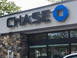 Offer Extended) Chase Business Checking, Get $300 Bonus With ... Roundup Of Bank Bonuses 750 At Huntington 200 From Chase Total Checking Coupon Code 100 And Account Review Expired Targeting Some Ink Cardholders With 300 Brighton Park Community Bonus 300 Promotion Palisades Credit Union Referral 50 New Is It A Trap Offering Just To Open Checking Promo Codes 350 500 625 Business Get With 600 And Savings Accounts Handcurated List The Best Sign Up In 2019 Promotions Virginia