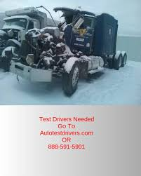 Test Driving Jobs In #Albertlea #MN Go To Autotestdrivers.com Or 888 ... I29 In Iowa With Rick Pt 15 Truck Drivers Wanted Schurman Farms And Grain Sauk Centre Mn Minneapolis Driving Jobs 6122000585 Crete Carrier Entrylevel No Experience Hiring Rosemount Mn Driver Recruiter Delivery Skills For Resume Fresh Personal Job Description Fearsome Thursday March 23 Mats Parking Cattle Pots Inexperienced Roehljobs Class A Cdl Local Excellent Benefits Multiple