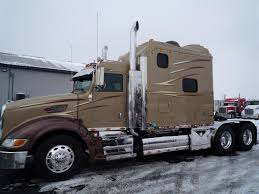 Trucking | Trucks | Pinterest | Rigs, Biggest Truck And Tractor East Coast Used Truck Sales Service Trucking Inc Newark De Rays Photos Top 5 Largest Companies In The Us Kinard York Pa Averitt Express Receives 20th Consecutive Quest For Quality Award Odyssey Logistics Technology Subsidiary Linden Bulk Home Panella Khalid Hussain Facebook Gelateerde Afbeelding Ter Linden Pinterest Hot Shot