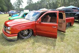 2000 Chevy Silverado - Explicit Customs Melbourne Suntree ... Tci Chevrolet Truck Frames New For Your Old Chevy How To Install Air Lift Loadlifter Bag Kits On A 2017 Silverado Resto Ram Cumminspowered 85 Dodge W350 Crew Cab Trucks Rear Four 4link Ride Suspension Kit For 4759 Helix 5559 Mustang Ii Ifs Airbag 2quot Accident With Frontal Deployment Component Replacement And Truckkelderman Systems Kelderman Eeering 01946 Suspension 4link Leaf Scotts Hotrods 4 Link Sctshotrods Ridetech Bolton 11337199 Free Shipping Orders