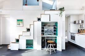 le de bureau architecte maison d architecte contemporain bureau à domicile