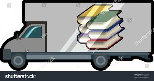 Truck Books Stock Vector 56433061 - Shutterstock Big Book Of Trucks At Usborne Books Home Organisers Garbage Truck Video Tough Trucks Book Read Along Youtube The Best 5 For Food Entpreneurs Floridas Custom Calgary Public Library Joes Trailer Joe Mathieu 3 A Train Getting Young Readers Moving Prtime Epic Amazing Childrens Unlimited Australian Working Volume Bellas Red Truck From The Stephanie Meyers Twilight Books And Little Blue Sensory Play Activity Preschoolers One Great Book Kids