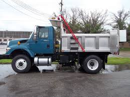 American Equipment Co. In Kansas City, Ks Monroe Truck Equipment New Car Updates 2019 20 Body Manufacturer Distributor Fire Department Apparatus Tender 4 Budget Finance 15 Front Discharge Sander Commercial What Are Dealers Saying About Gms Reentry Into Medium Duty 2017 Ford F350 Platform For Sale In Madison Wi H0787 Spreader Service Operating Manual Tailgate Spreaders Ebay American Co Kansas City Ks Ram 4500 Trucks Frankenmuth Mi Automozeal Big Ol Galoot On 6 Wheels The Upfitted Gmc Topkick W A Jones