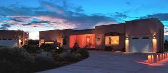 100 Hotels In Page Utah Dreamkatchers Lake Powell Bed Breakfast Near Arizona