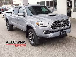 New 2019 Toyota Tacoma 4WD TRD Sport I Upgrade I Sport Tuned ... New 2018 Toyota Tundra Trd Offroad 4 Door Pickup In Sherwood Park Used 2013 Tacoma Prerunner Rwd Truck For Sale Ada Ok Jj263533b 2019 Toyota Trd Pro Awesome F Road 2008 Sr5 For Sale Tucson Az Stock 23464 Off Kelowna Bc 9tu1325 Toprated 2014 Trucks Initial Quality Jd Power 4wd 9ta0765 Best Edmunds Land Cruiser Wikipedia Supercharged Vs Ford Raptor Two Unique Go Headto At Hudson Serving Jersey City File31988 Hilux 4door Utility 01jpg Wikimedia Commons