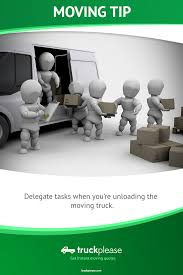 Movingtip 👉🏻 Delegate Tasks When You're Unloading The Moving Truck ... White Glove Moving New Jersey Company Movers Nj Speedymen 2men With A Truck Tennessee Full Service Van Lines Krebs On Security Burly Sons Moving Storage Llc Queen Creek Arizona Get Quotes Rentals Budget Rental Edmton To Grande Prairie Pro Inc Weight Vs Cubic Feet Estimates Which Is Better 15 Factors That Affect Infographic Collegian Storage Companies Auckland The Smooth Mover When You Rest Rust Moveforward Pinterest Everest Fniture Removal In Newlands Mini Johannesburg