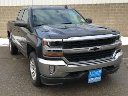 Rockland - Used Vehicles For Sale Campton Used Vehicles For Sale Best Fullsize Pickup Trucks From 2014 Carfax Beville New Chevrolet Colorado Car Cedar Rapids Iowa City Cars In Lisbon Ia Sweet Redneck Chevy Four Wheel Drive Pickup Truck For Sale In Allterrain Vehicle Wikipedia Ck Truck Nationwide Autotrader Wilkesbarre Silverado 1500 2017 Premier Near Lumberton Truckville Used And Preowned Buick Gmc Cars Trucks Tappahannock At Davis Farmville
