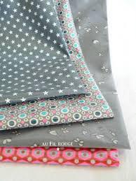 toile coton impermeable au metre coudre de la toile cirée ou enduite le site pour apprendre à