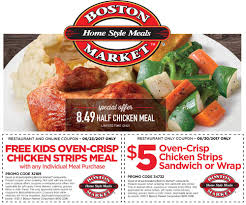 Boston Market Coupons - $8.50 Half Chicken Meal, Free Kids ... Easy Iromptu Pnic Ideas Cutefetti Boston Market Lunch New Menu Nomtastic Foods Grhub Promo Codes How To Use Them And Where Find Saves Dinner First Thyme Mom Bike24 Promo Codes Discount Off First Food Shop Pet Planet Coupon Code Shopping Mall New York Tellbostonmarket Take Survey Get Coupon Another Carvers Cut Roadhouse Beef Meatloaf Family Meals Everything You Need Know 2019 Tax Day Specials Freebies Deals